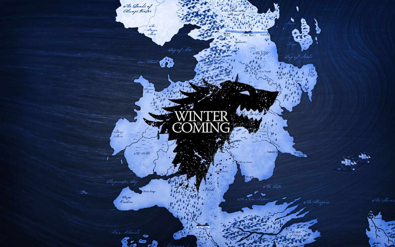 Game of thrones season 4 game of thrones season 4 wallpapers hd game of thrones season 4 game of thrones season 4 wallpapers hd got season 4 desktop voltagebd Images