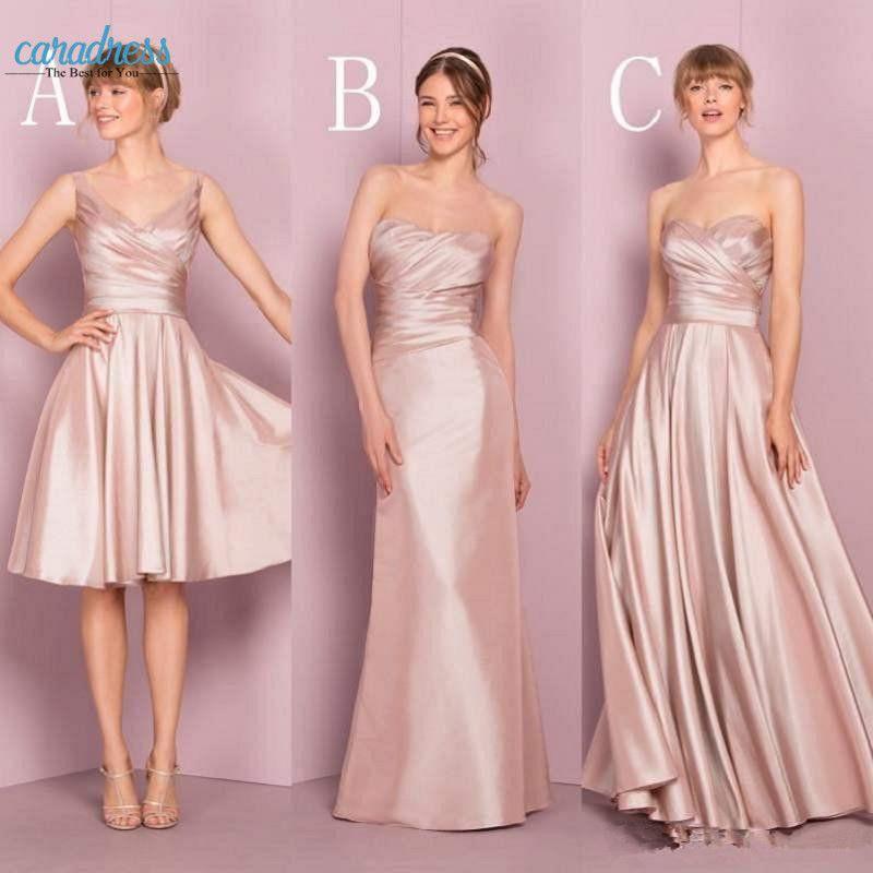 Find More Bridesmaid Dresses