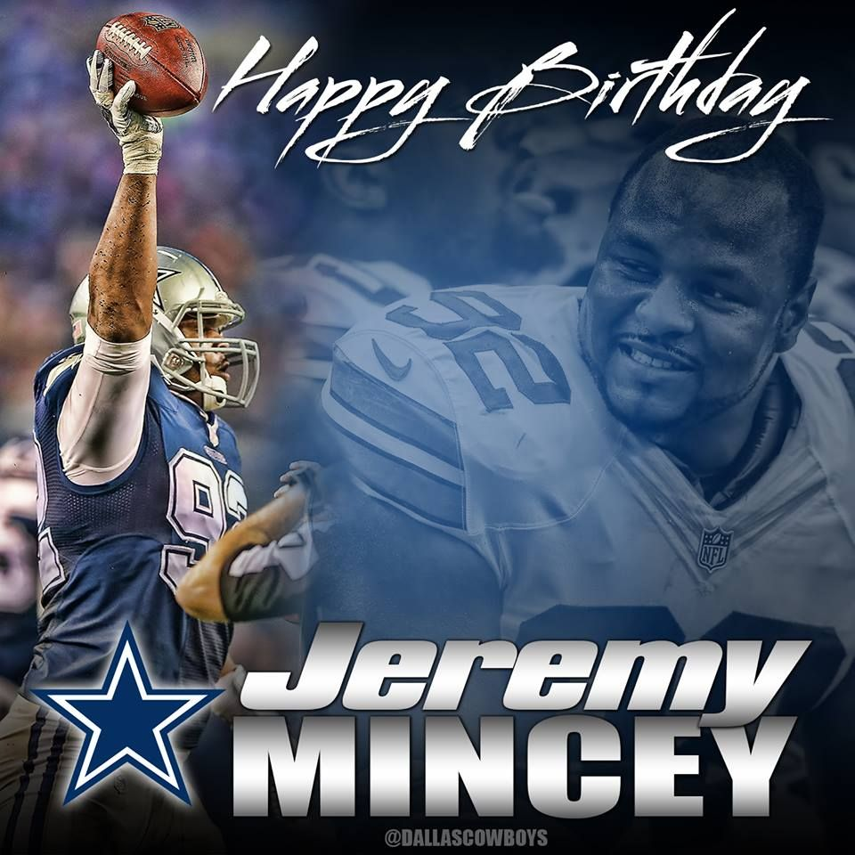 Happy Thanksgiving Cowboys Family With Images Dallas Cowboys