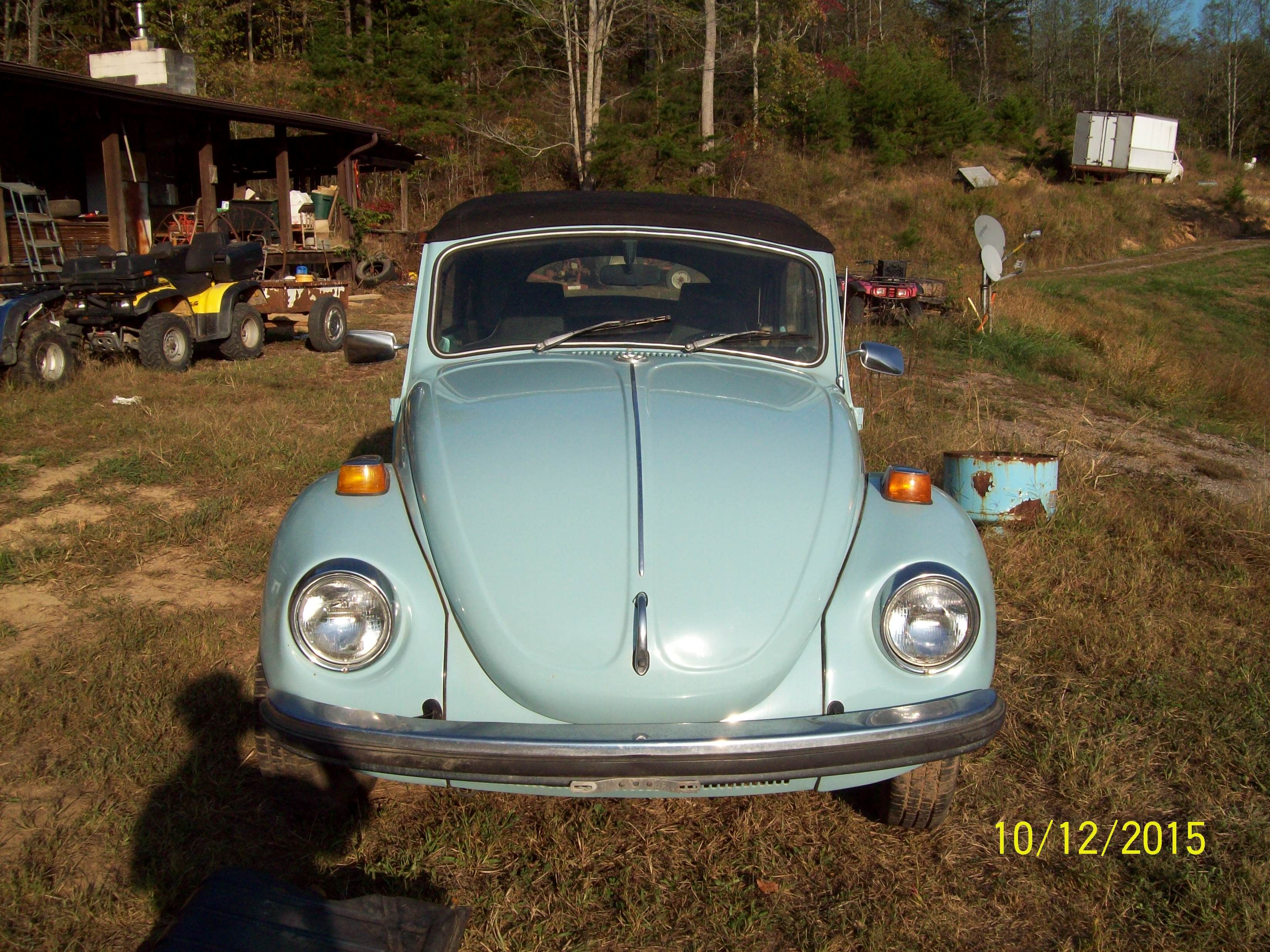 artwork beetle which therustyvw vw where page img volkswagen novelty original collide and craigslist