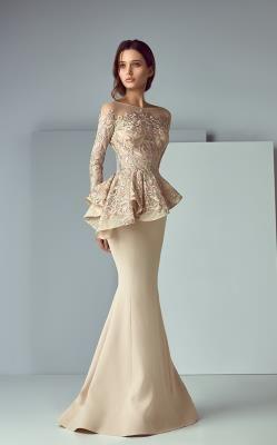 New York Dress Wedding Dress