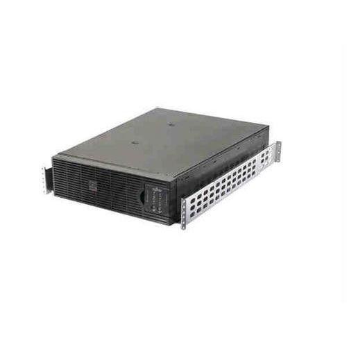 APC SMART-UPS RT, 3000VA/2100W, INPUT 120V/OUTPUT 120V, INTERFACE PORT DB-9 RS-2