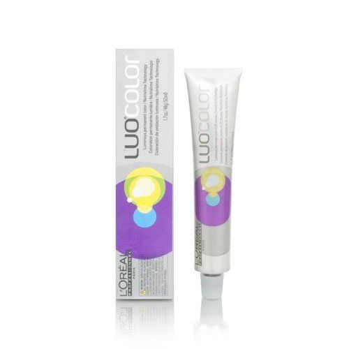 L'Oreal Luo Color 5.35 -- Read more reviews of the product by visiting the link on the image.