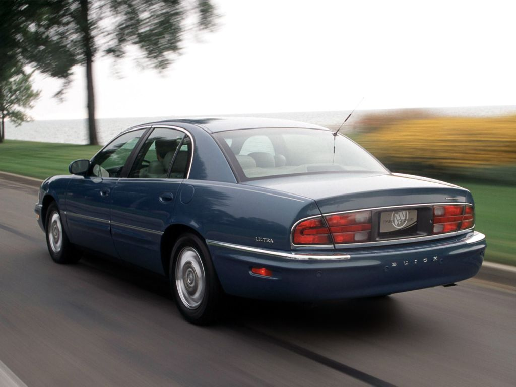 2001 buick park avenue someone get this girl an old lady car cars i covet pinterest park avenue and cars