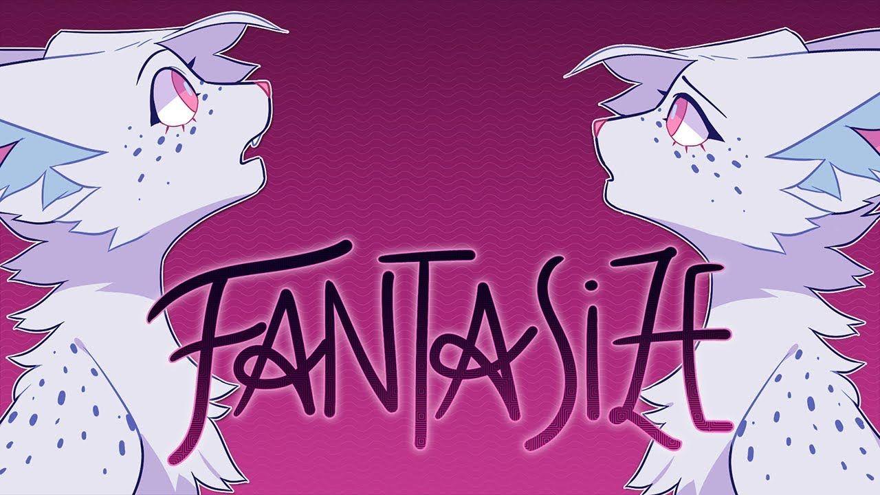 Fantasize Meme Cool Animations Memes Fantasize