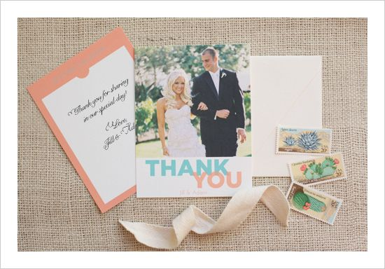 free printable wedding thank you cards templates