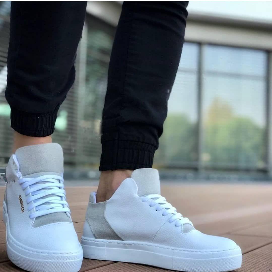 "sports shoes bec55 aa5cb Chekich® on Instagram  ""⚒CHEKICH® Worldwide Shipping🌍 Toptan sipariş için  (Wholesale) +90507 720 74 05 Perakende(Retail) sipariş için 👉 +90553 863  98 99…"