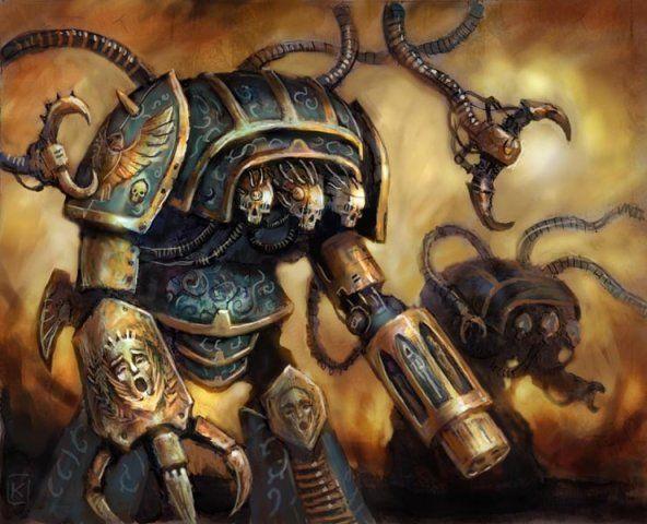 warhammer 40k wiki - Pesquisa Google