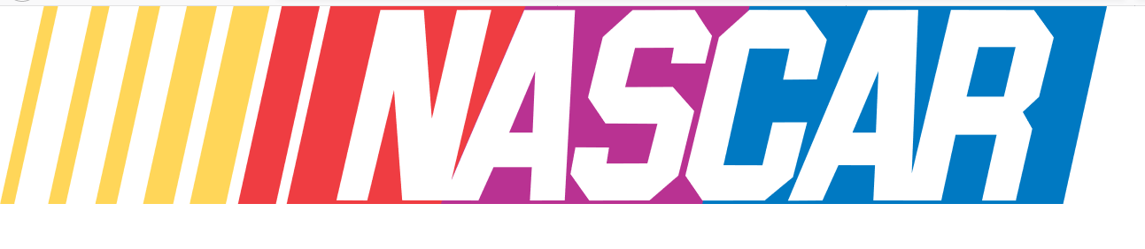 Nascar Retro Logo Logo Retro Logo Aleatoire