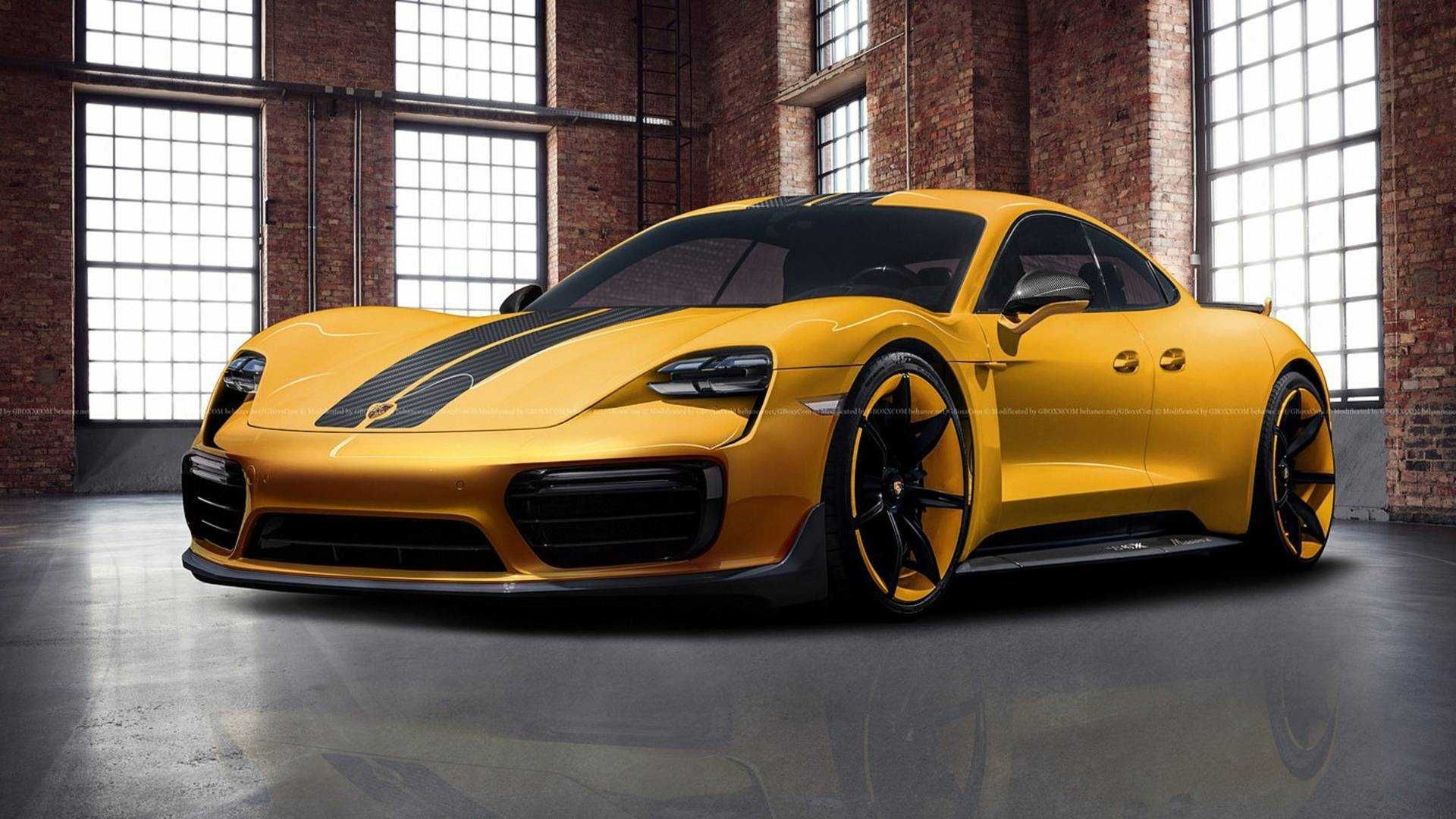 How Governments Are Shaping Electric Vehicle Policy Around The World Careers In Government Porsche Taycan Porsche Used Porsche