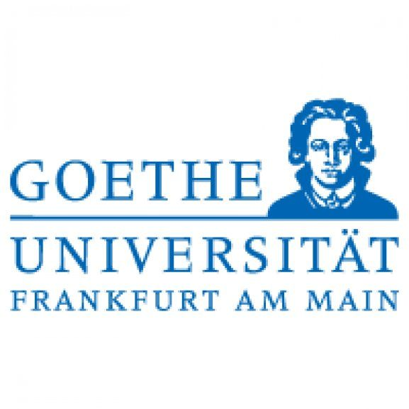 germany university hospital logo google search graphic research