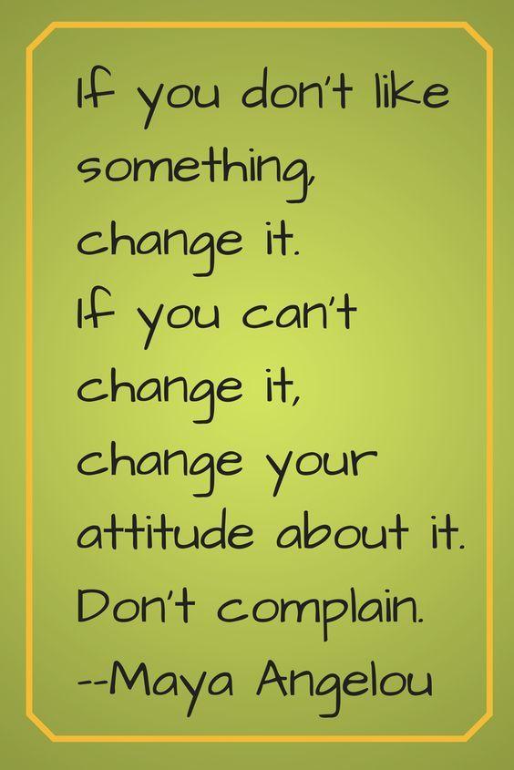 19 Powerful Maya Angelou Quotes   QuotesHumor.com