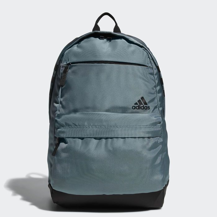 5f688ce05c35 adidas Daybreak 2 Backpack in 2019