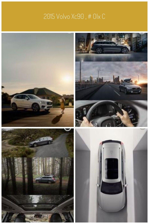 2015 Volvo XC90 , olx car. honda city 2019,, honda