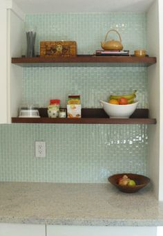 Famous 18X18 Ceramic Tile Small 2 By 4 Ceiling Tiles Flat 2X4 Suspended Ceiling Tiles 3X3 Ceramic Tile Young 3X6 Travertine Subway Tile Backsplash Pink3X6 White Subway Tile Bullnose Reader Redesign: Things Are Looking Up | Tile Showers, Shelving ..