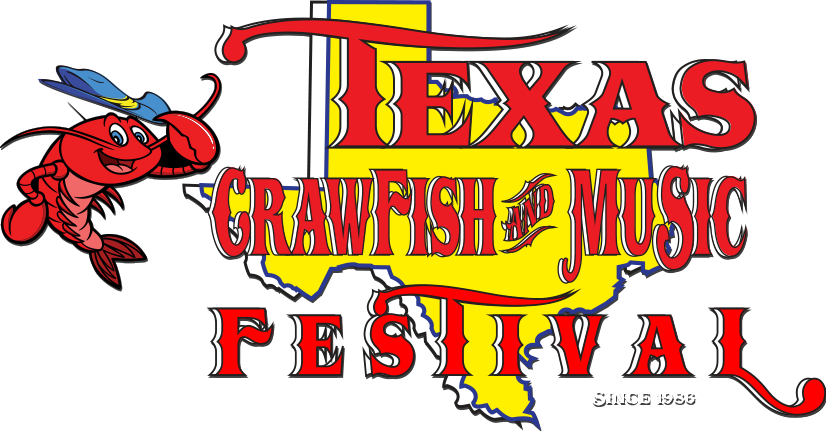 Texas Crawfish Festival Celebrating 30 Years! Old town