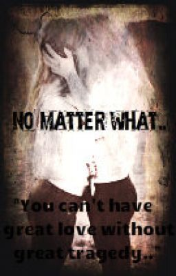 """""""No Matter What.. (Lesbian) - No Matter What.."""" by Soccer_9 - """"Everyone has their own love stories and this is Jenna's. Now a senior in high school she meets a gir…"""""""