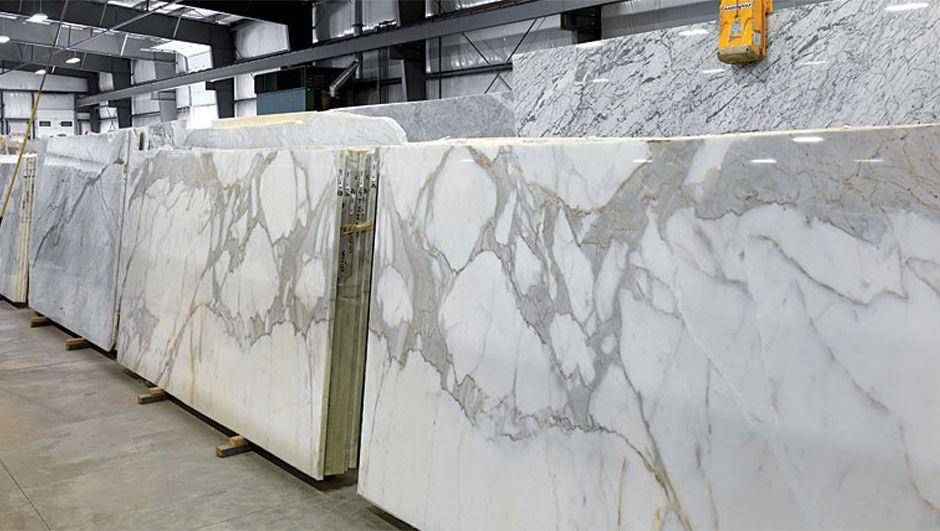 Boston Granite Exchange 55k Sq Ft Showroom 3 Locations Granite Statuario Marble Marble Granite