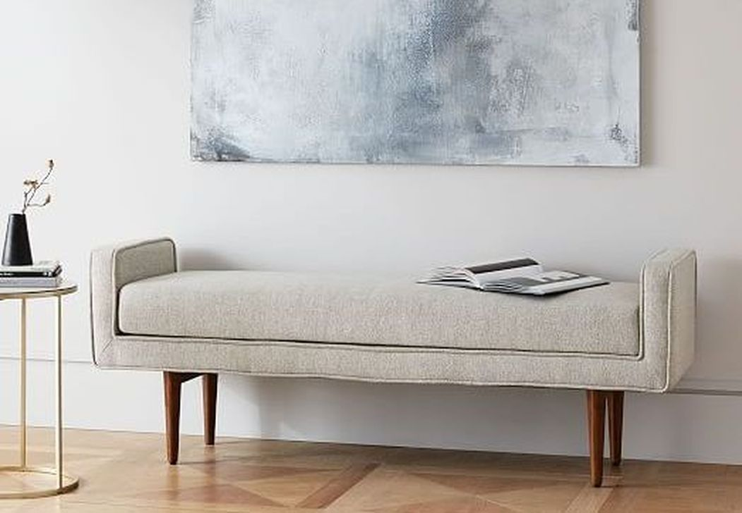 30 Images Modern Benches For Living Room Modernbenchseatinglivingroom Modernbenchesforl Living Room Bench Living Room Bench Seating Benches For Living Room