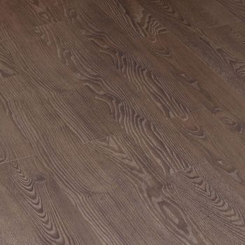 costco gef collection smooth finish laminate flooring with caf stain