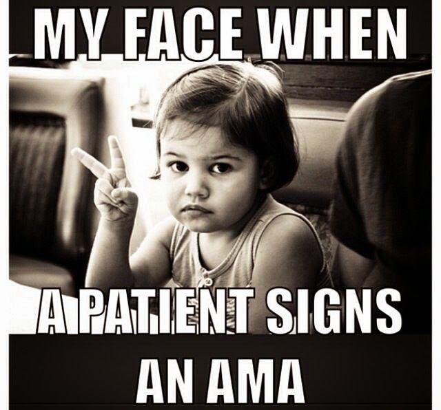 Madness Tales Of An Emergency Room Nurse Comedy Night Nurse Memes Humor Nurse Humor Medical Humor