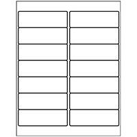 Free Avery® Templates - Address Label, 14 per sheet   Stuff to Buy
