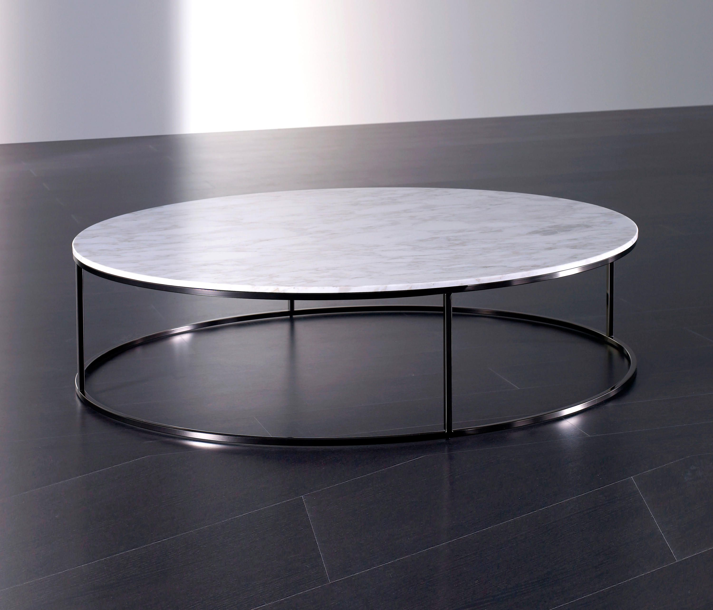 Blom Tavoli bassi di Meridiani | Tavolini da salotto | Tavoli ...