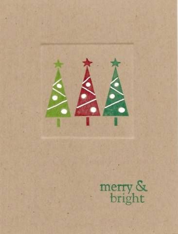 Tlc77 Cereal Box Stencil Card By Inkpad Cards And Paper Crafts At