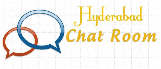 Hyderabad chat rooms