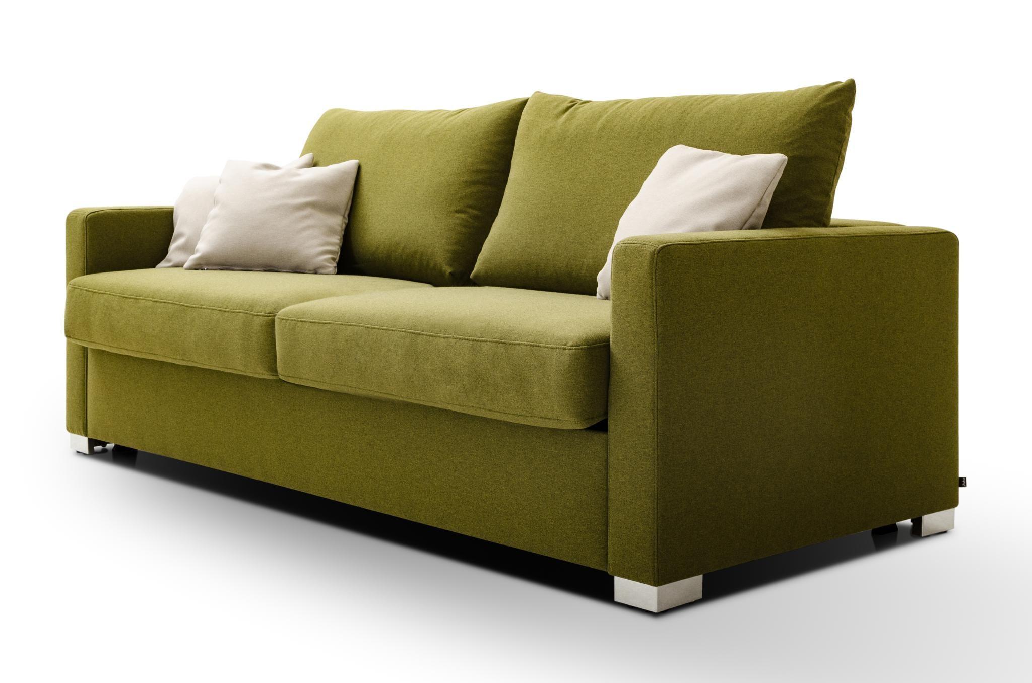 Doppelcouch Joka Delizia 728 Sitzen Sitzgarnitur Couch
