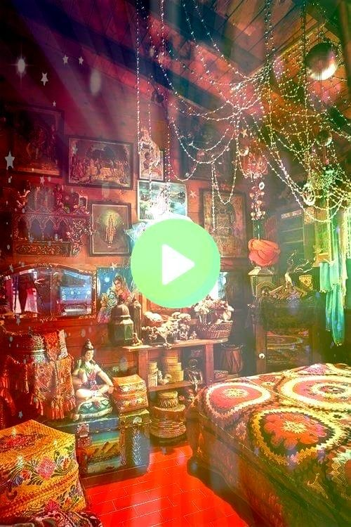 Lovely Victorian Bohemian Decor Ideas For Home 46 Lovely Victorian Bohemian Decor Ideas For Home home46 Lovely Victorian Bohemian Decor Ideas For Home home Carpets at Vak...