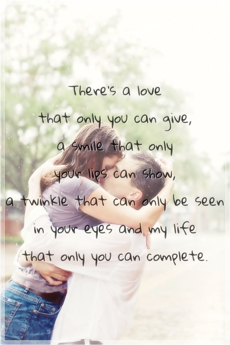 25 TRUE LOVE INSPIRATIONAL QUOTES | Inspirational, Success ...