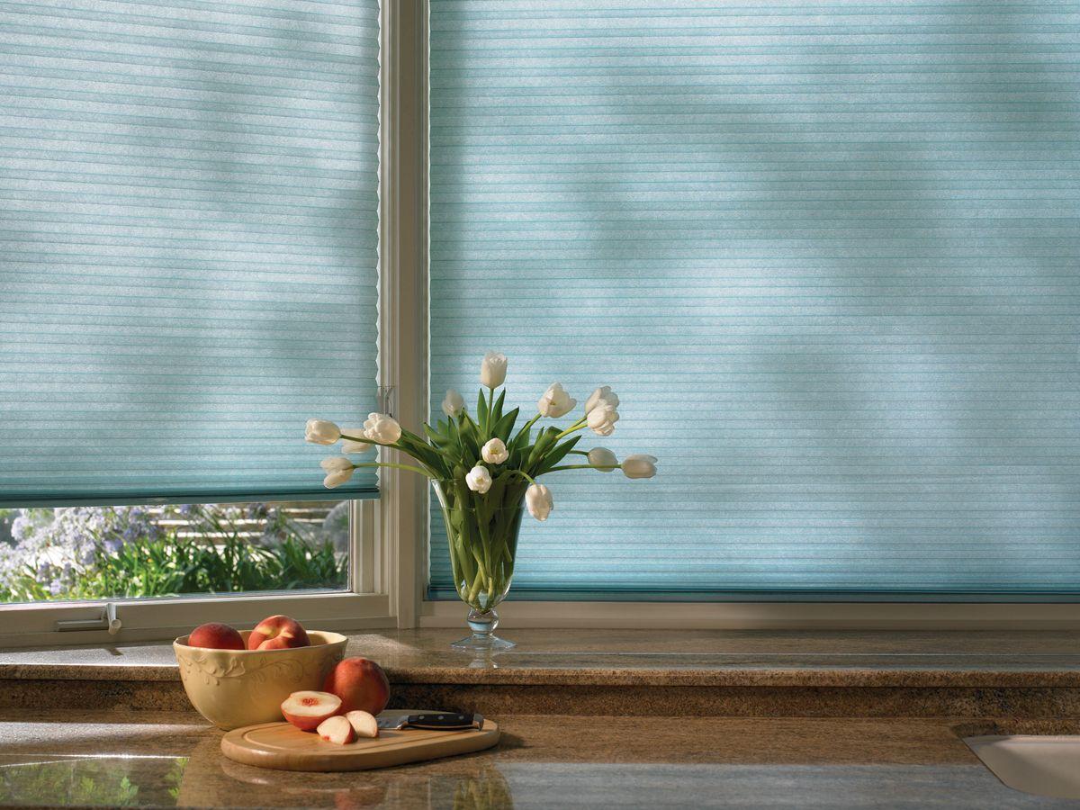 Kitchen Blinds | Kitchen blinds, Kitchen modern and Kitchens