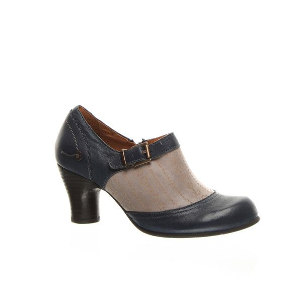 fd97592ad20aa ... Gold Button Blue Ash ELLA Shoes Vancouver Womens Leather Boots Shoes  Online promo code 58279 ...