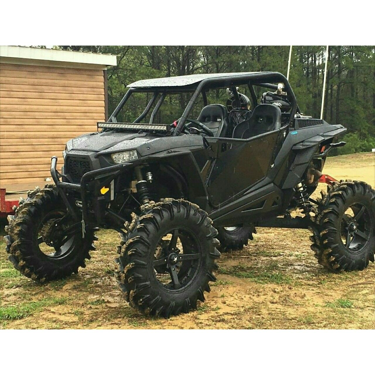 Best 25 rzr 1000 ideas on pinterest rzr 1000 accessories black on black murders and 1000 projects
