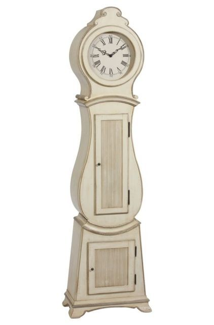 Grandfather Clock Shape Let S Get Crafty Traditional