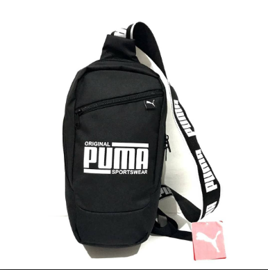 8b2deb0482 Sole Cross Body Bag in 2019 | puma | Bags, Crossbody bag, Sole