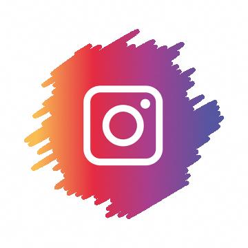 사회, 언론, 아이콘 설정, 로고, 네트워크 프로그램 지분, 업무, 마치, 웹, 로고, 숫자, 기술