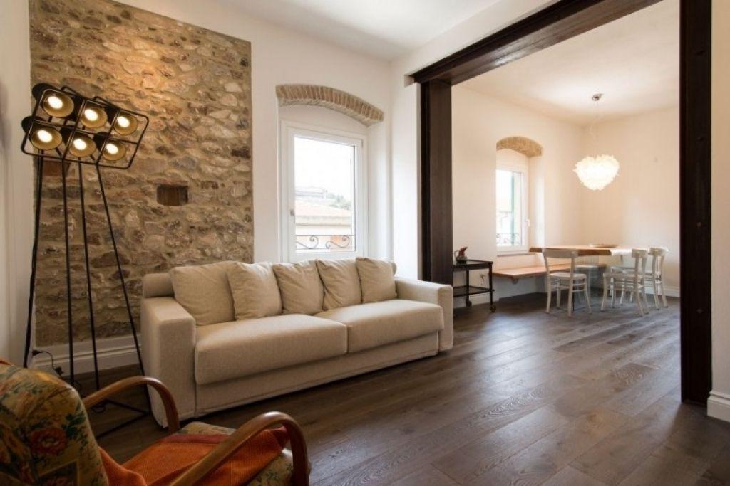 Wohnzimmer Alt Mit Modern And Dekoo