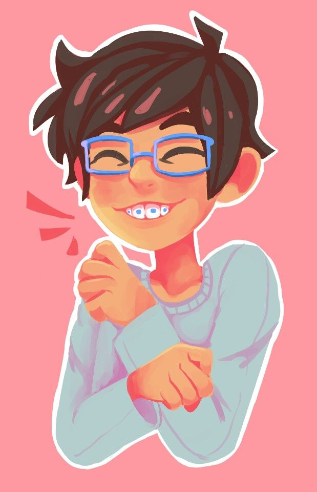 John Egbert With Braces My Life Is Complete Omg Hes Adorable Look
