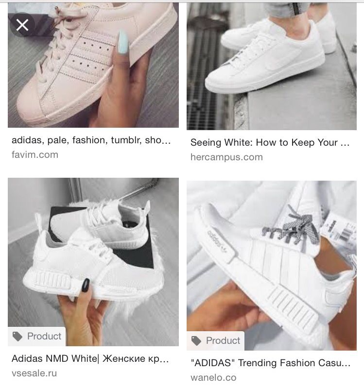 Pin by Shanica on Shoes  a9bff1a6b73c