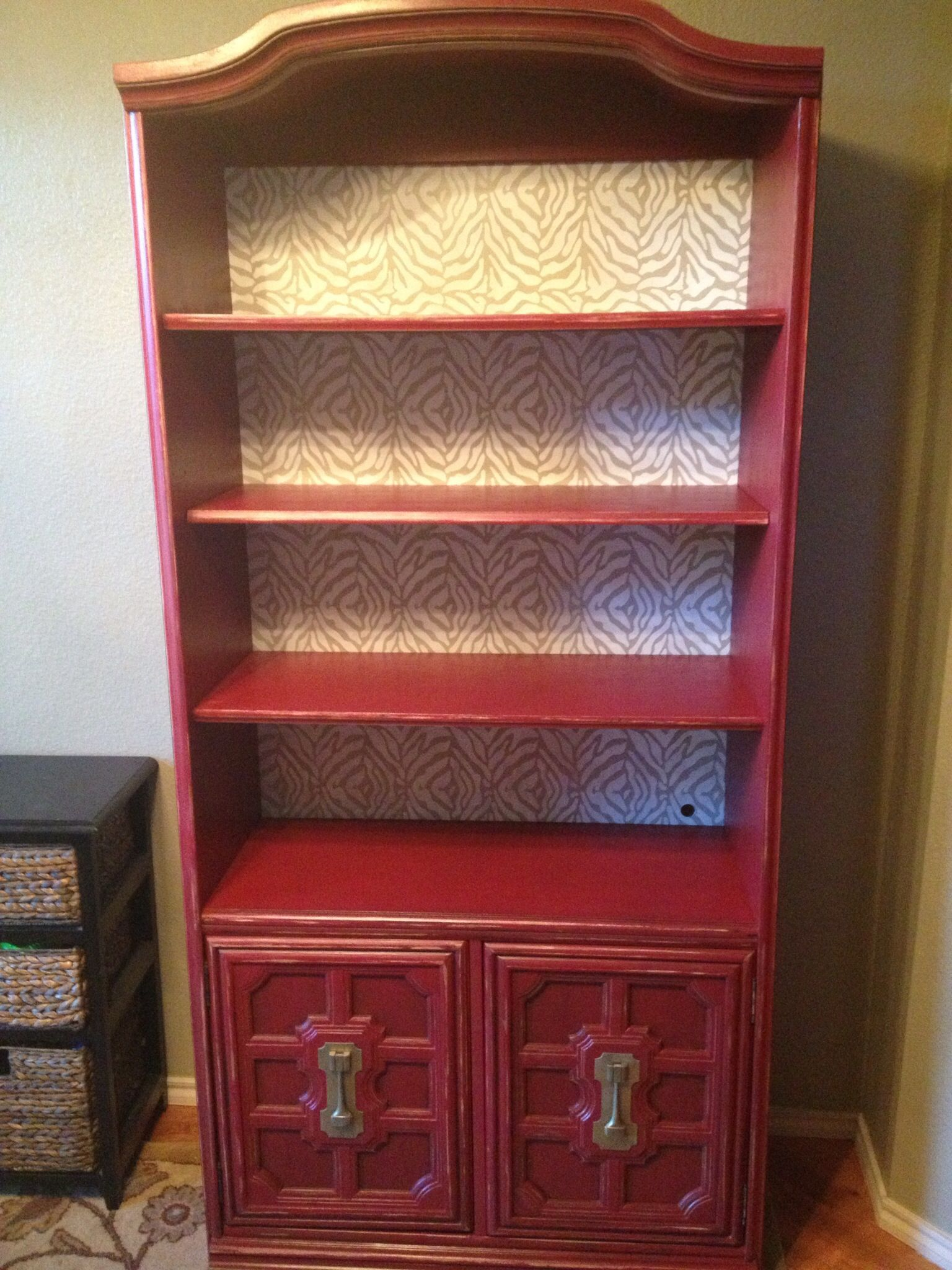 sale bibliotheque at design bookshelf etagere pamono for vintage