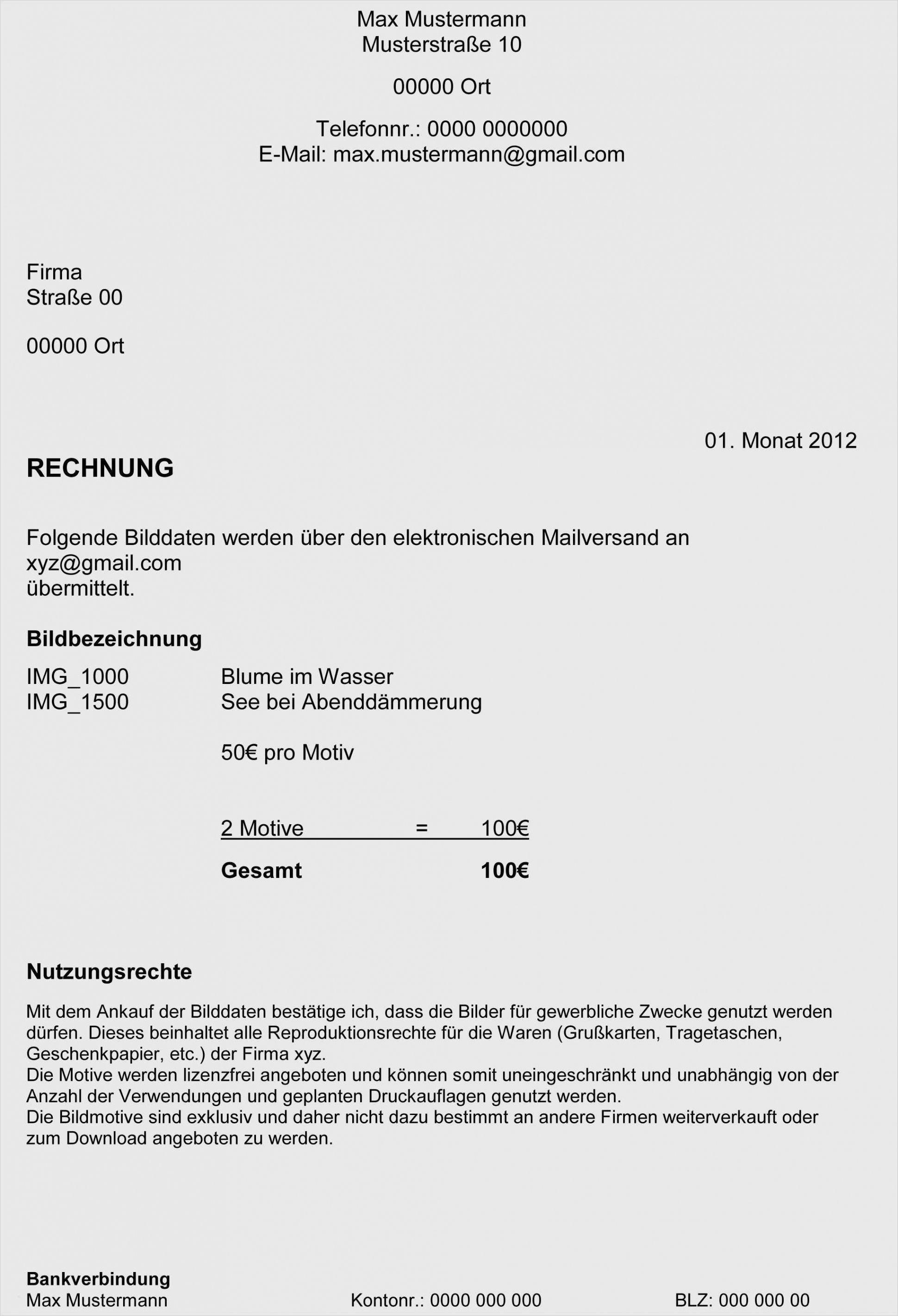 Blattern Unsere Das Beispiel Von Private Rechnung Schreiben Vorlage Rechnung Schreiben Vorlage Rechnungen Schreiben Rechnung Vorlage