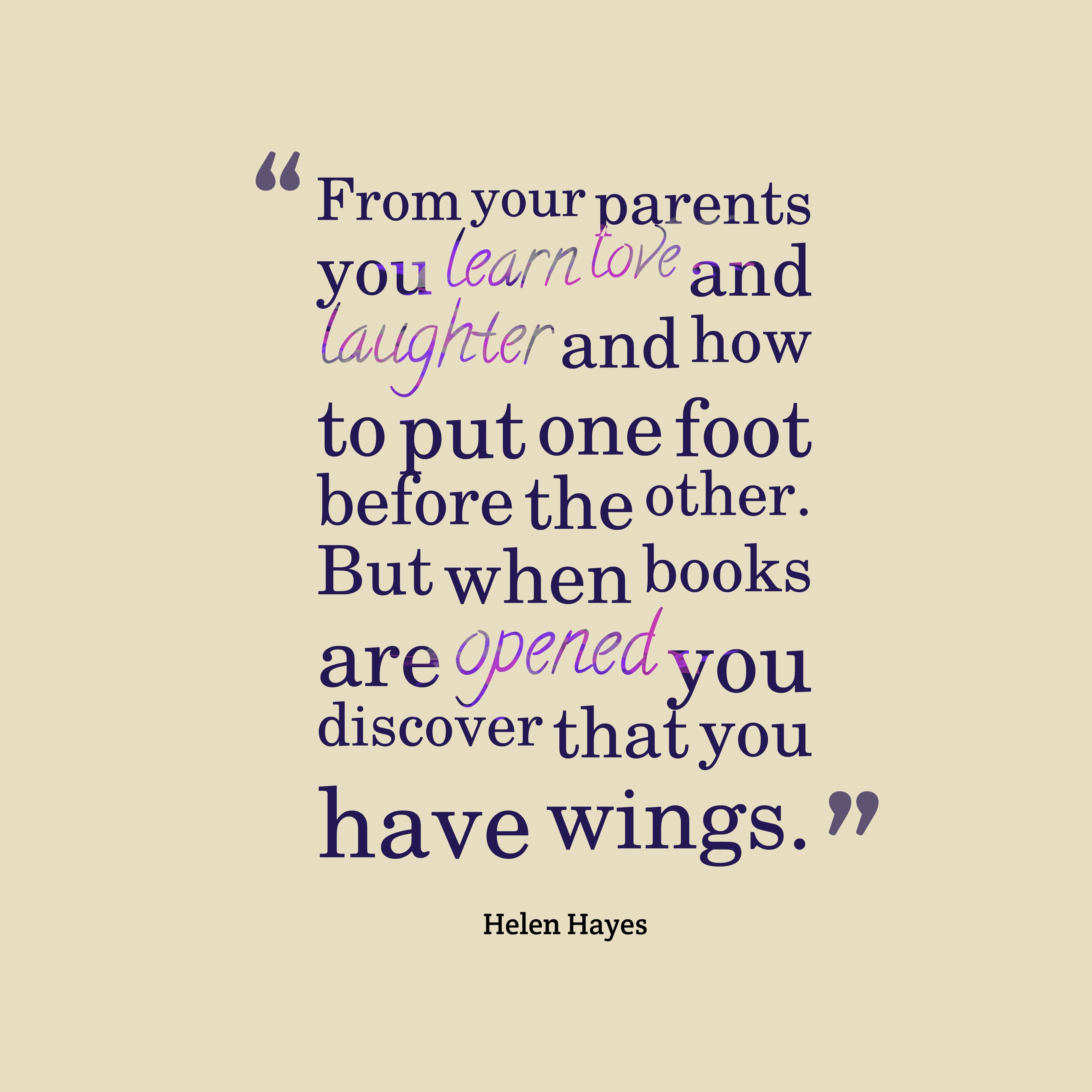 Images Of Love Your Parents Hd You Love Your Parents Quotes Quote Addicts Intended Fo Love Your Parents Quotes Love Parents Quotes Daily Inspiration Quotes