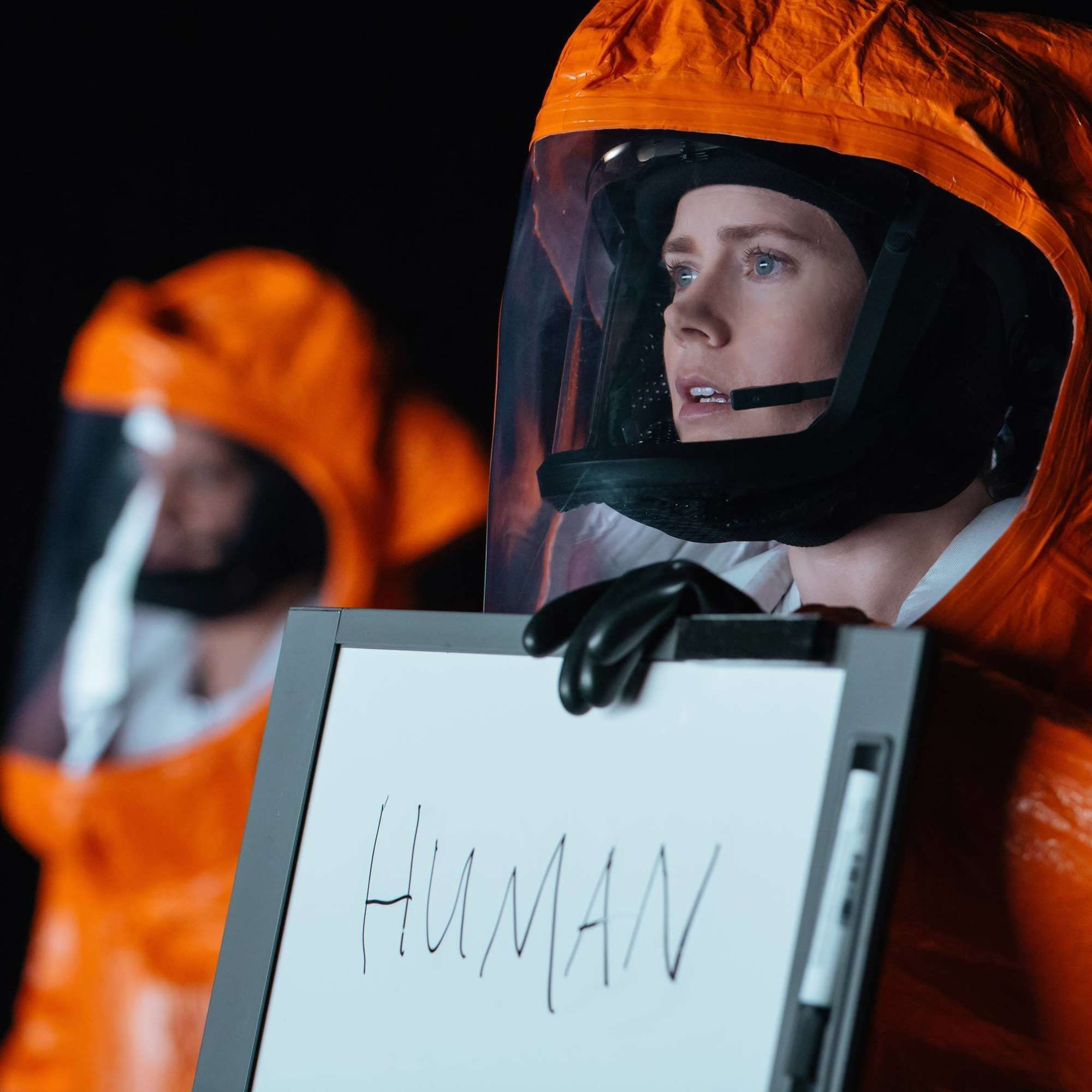 The Absolute Best Movies On Hulu Right Now Good Movies To Watch Good Movies Arrival Movie