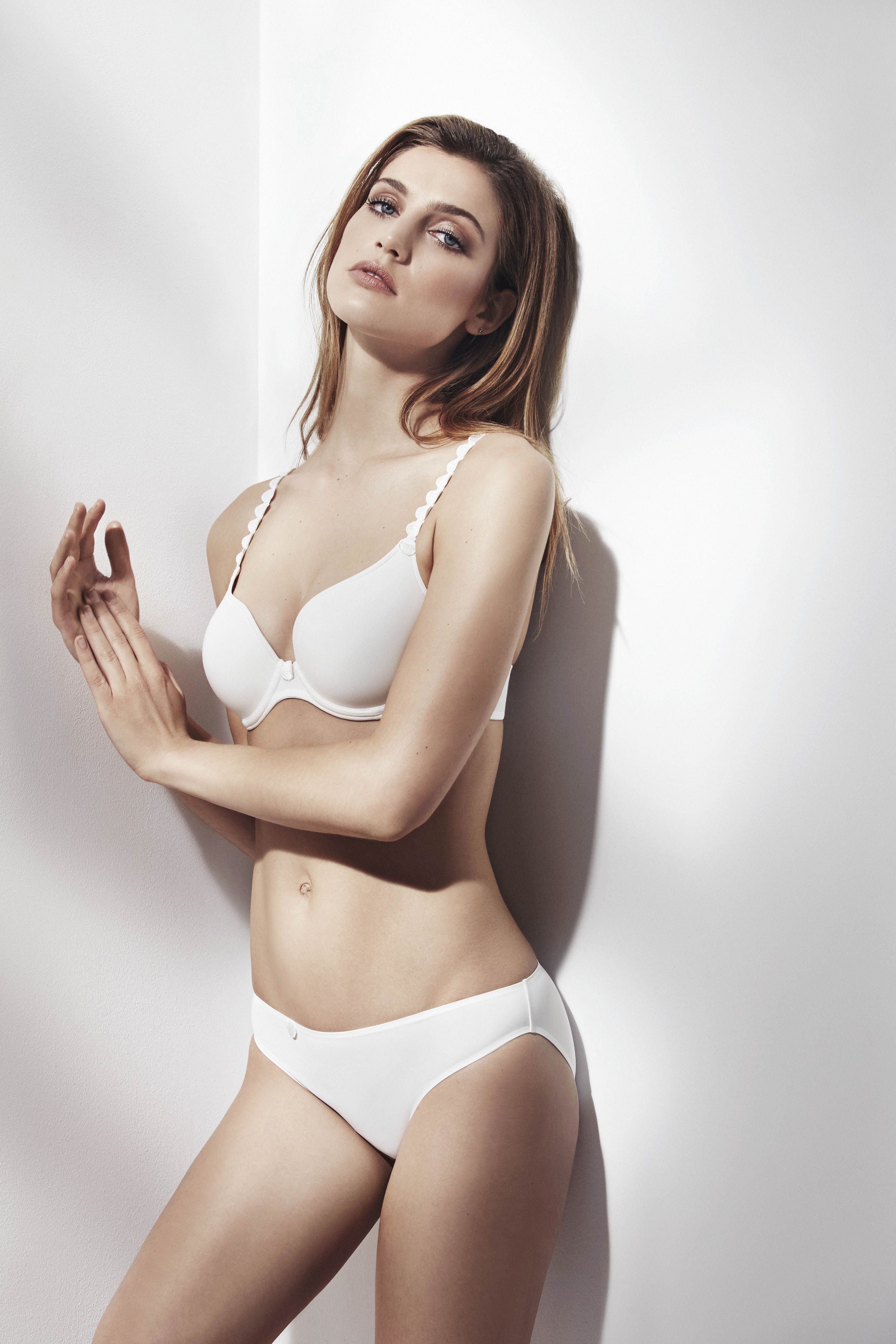 Shop Marie Jo Avero online bij lingerie Marie