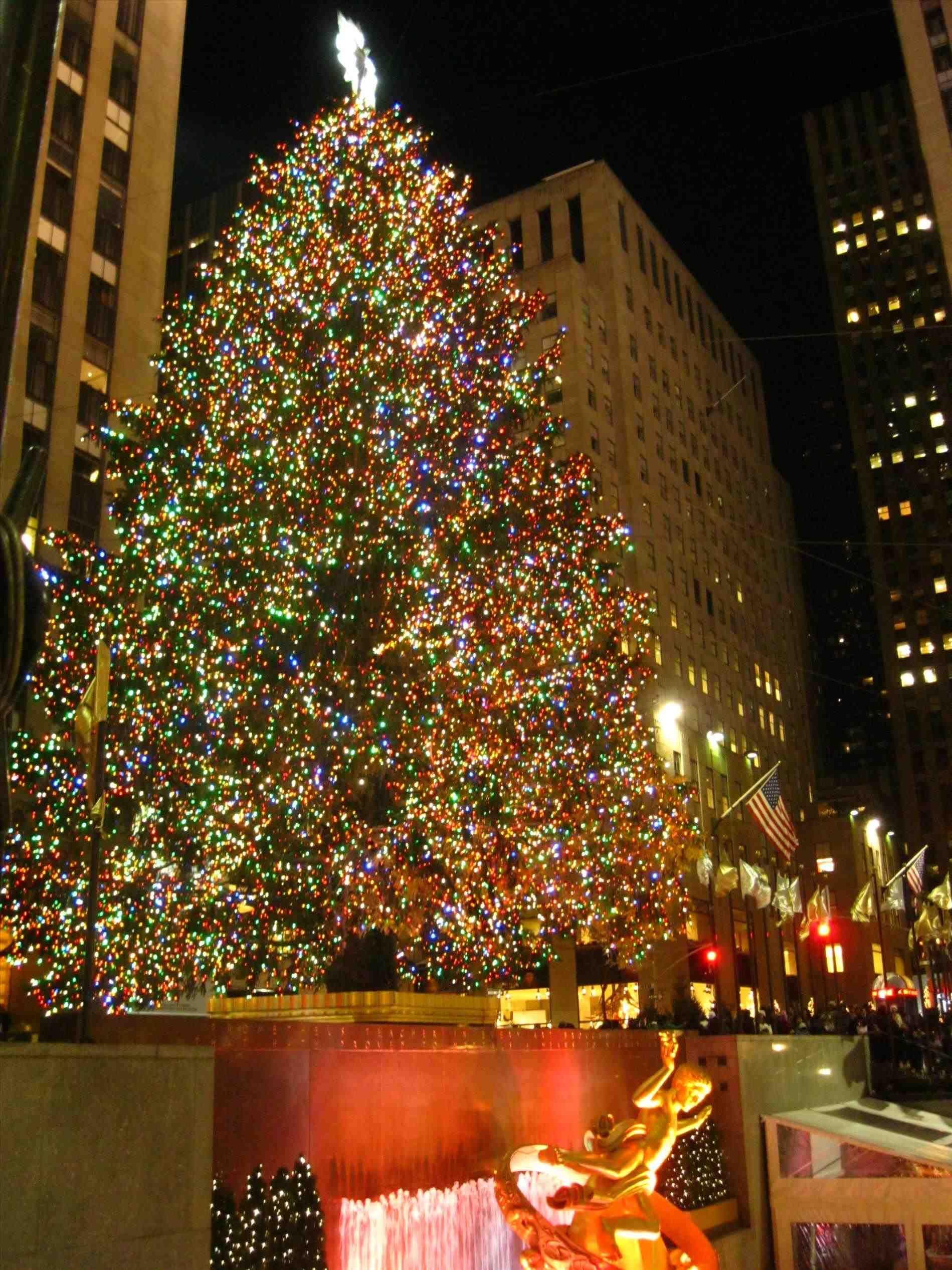 New Post christmas in the city tumblr Trendingcheminee