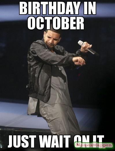 Image Result For October Memes October Memes Memes Reformation Day