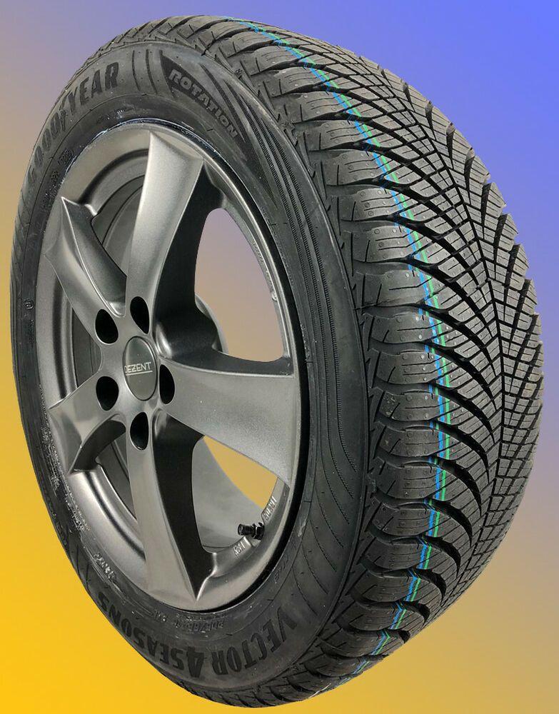 Winterreifen W Sottozero 3 235 60 R16 100h Winterreifen Pirelli Reifen Und Wolle Kaufen