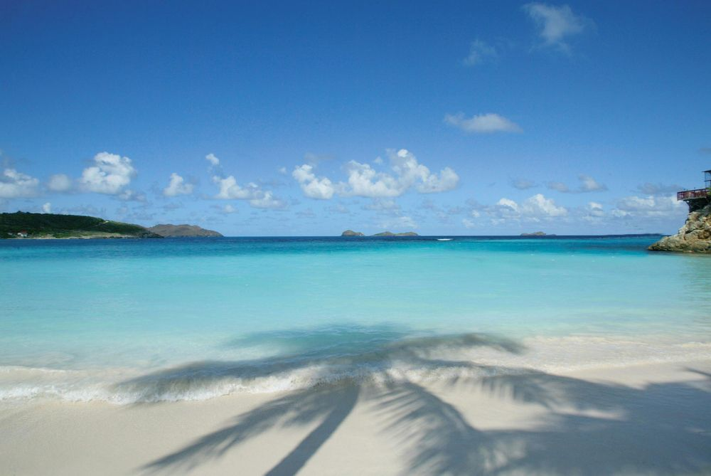 Hello St Barths :) more on the blog. come check it out